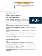 CONG_ ESTUDOS JURÍDICOS.pdf