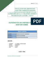 MEMORIA SERVIDUMBRE RENOVACION ELSE.pdf