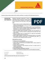 manto-prefabricado-impermeable-sika-manto.pdf
