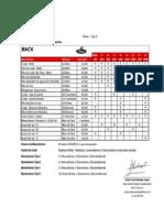 PROGRAMA DE MANTENIMIENTO MACK.pdf