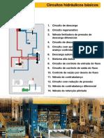 M2001_2_P_17.pdf