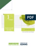CartillaS2.pdf