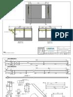 Planos fabricación vigas carrileras Mamatoco.pdf