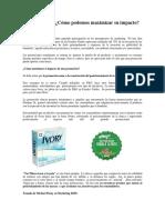 Artículo de MKT-2.pdf