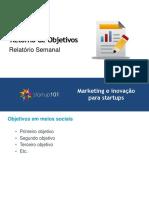 Planilha_Retorno_Objetivos