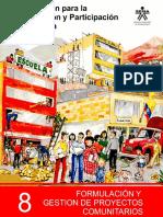 formulacion_y_gestion_de_proyectos_comunitarios.pdf