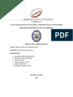 Actividad Presupuesto de Materiales- g1 (1)