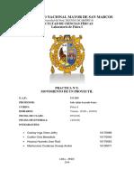 INFORME-N-5-LABORATORIO-DE-FISICA-MOVIMIENTO-DE-UN-PROYECTIL-UNMSM.docx