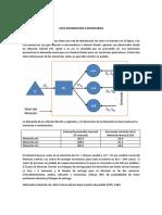Caso Distribucion e Inventarios