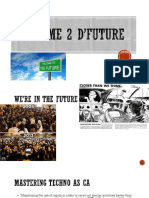 Welcome 2 d'future.pptx