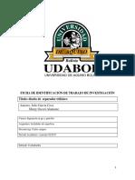 DISENO DE SEPARADOR HORIZONTAL.pdf