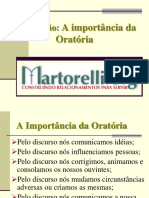 Oratoria.pdf