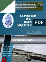 pdiseo-160908031650