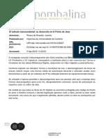 3-Jacinto Rivera de Rosales - El Método Transcendental. Su Desarrollo en El Fichte de Jena