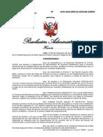 2-Resolución de Guardias_EESS_ 2018 REGIONAL