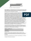 Origins of Modern Visual Culture - DISCIPLINA.pdf