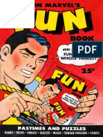 Captain Marvel Fun Book (1944).pdf