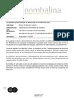 3-Jacinto Rivera de Rosales - El método transcendental. Su desarrollo en el Fichte de Jena.pdf