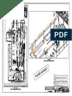 DNT-0004-00060-RB VAPOR- L3-DNT-0004-00053.pdf