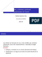 1202_PDS_Clase_2