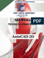 Manual Autocad 2017