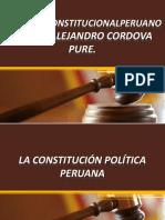 2_DERECHO_CONSTITUCIONAL_PERUANO (3).pptx