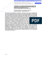 O USO DE RECURSOS DIGITAIS E OS OBJETIVOS PEDAGÓGICOS ANÁLISE DE.pdf