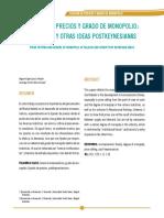 2409-7377-1-PB.pdf