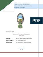 T-1429.pdf