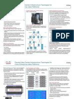 brochure_panduit_DC_infrastructur_topologies.pdf