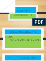 CONSTRUCCION CLASE  N_  3.pptx