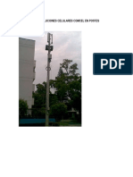 264695457-Instalacion-en-Postes-nokia-3g.pdf