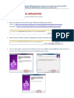 Blackboard Instructivo 20150225 Version2