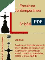 6 Escultura Contemporánea Articles-25244_recurso_ppt