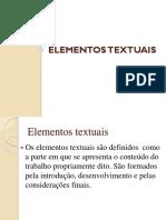 Aula 10 Introdução Desenvolvimento e Considerações Finais (1)