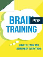 Brain Training by George Lynch.pdf