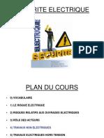 173506200-4-Travaux-d-ordre-non-electrique.pdf