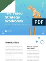 Video Strategy Workbook.pdf