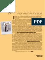 2ND.pdf