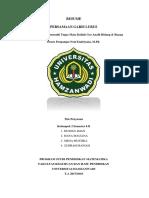 PERSAMAAN GARIS LURUS DI RUANG 2.docx