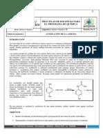 Control reaccion Qca via CCD (Acetilacion de la anilina).pdf