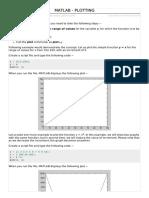Lec 2 Matlab_plotting