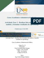 Administracion Publica Propuesta Para Fase 3- Material de Apoyo (1)