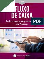 1519238027e Book Fluxo de Caixa Final