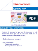 0300_Ciclo de Vida.pdf