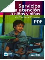 Servicios de atención.pdf