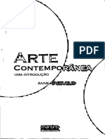 CAUQUELIN, Anne. Arte contemporânea.pdf