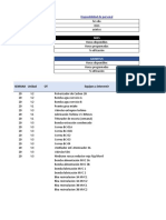 Copia de Copia de Programa lubricación S20