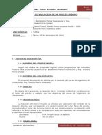TASACION-TORRES.docx