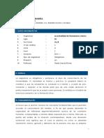 FI1 - Ingeniería - 2014-I Final